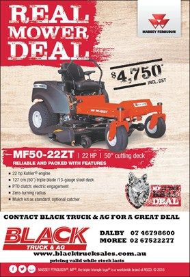 MF_50-22ZT_Mower _Ad __Hi _Res _Quarter _Page -page -001