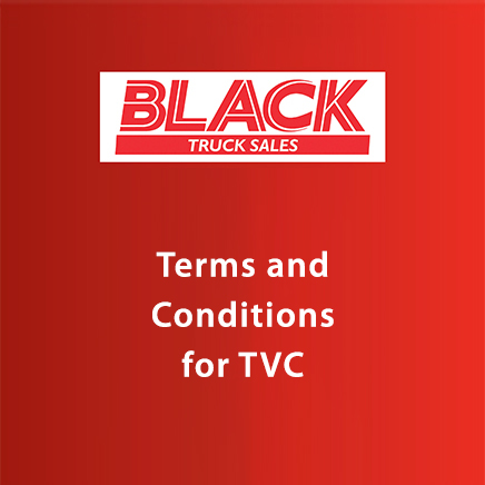 Terms _and _Conditions _for _TVC